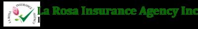 La Rosa Insurance Agency Inc